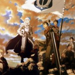 Viz Media Adopts Same Day Digital Releases for Manga