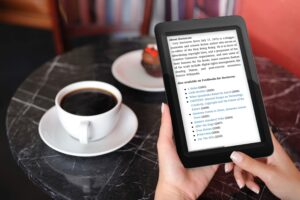 Datalogics is now offering Sony DRM for e-books