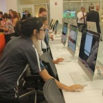 BiblioTech Digital Library Opens in Texas