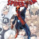 Digital Comics Bargains for October 18, 2013