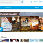 Big W Enters eBook Business in Australia