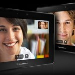Apple mainly responsible for Blackberry Playbook launch delay