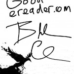 Autography Live Ebook Signing at BoucherCon A Success