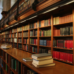 Sri Lanka's First e-Book Store – Book Hub