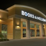 Books-A-Million Receives Offer to Take Company Private