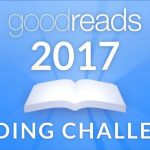 Take the Goodreads 2017 Reading Challenge