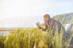 UK Readers Abandon eBooks at an alarming rate