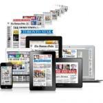 The Toronto Star Digital Newspaper Now Available via PressReader