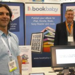 BookBaby Launches a New Feature for Indie Publishing