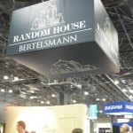 BookExpo America and IDPF Wrap Up