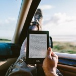 eBook Piracy Virtually Nonexistent in the UK