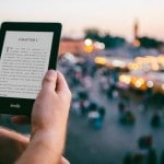e-Book Sales Fall 12.3% in the first 10 months of 2015