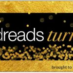 Goodreads Turns Ten