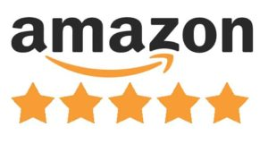 Are Amazon's Review Policies Helpful or Reactionary?