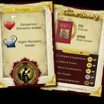 Game of Books Plans to Reward Reading