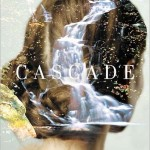 eBook Review: Cascade by Maryanne O'Hara
