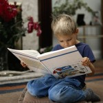 The Power of Giving Books