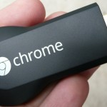 Disney, Twitch.tv and Others Added to Chromecast