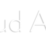 Aquafadas Announces the Launch of its New Cloud Authoring Tool