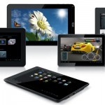 Why Coby Is Destined to Fail in the Tablet Market