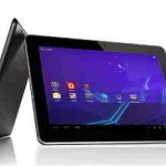 New Coby Tablets Coming This March with Google Play for Apps