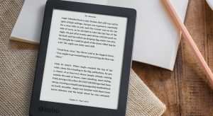 Rakuten Kobo CEO Discusses Tolino, Shelfie and Kobo Plus