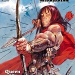 Digital Comics Bargains for the Weekend