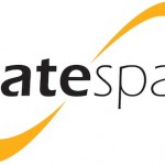 CreateSpace Removes Minimum Royalty Threshold
