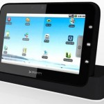 Velocity Micro To Launch Two Tablet PCs