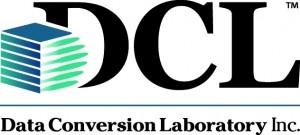 DCL__Standard_Logo_CMYK