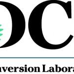 Data Conversion Laboratory Webinar Explores eBooks in the K12 Classroom