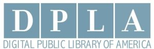 Digital Public Library of America to Pilot eBook Lending in Fall
