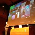 Adobe Unveils its Newest Digital Publishing Suite Features