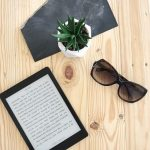 The Good e-Reader Store is Now Available