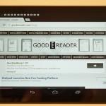 Google Nexus 7 2nd Generation Review