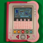 Vtech V.Reader for Kids – A Review