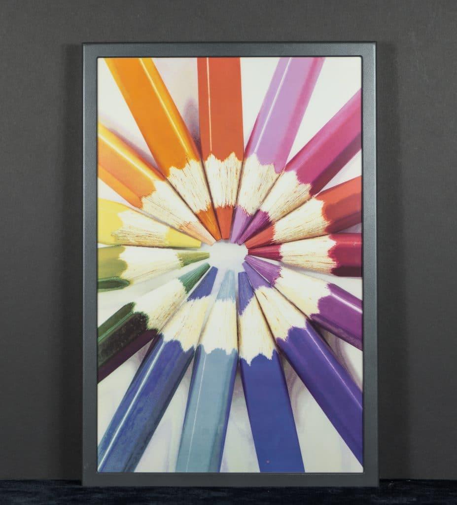 _DSC5933-60_pencil