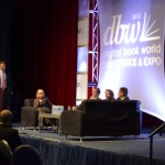 Digital Book World Kicks off 2012 with the Future of Digital Publishing