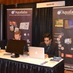 Digital Publisher Aquafadas Works With InDesign, HTML5