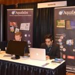 Digital Publisher Aquafadas Works With InDesign, HTML5