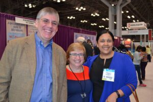 BookExpo 2014 In Pictures
