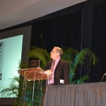Life After Download – Richard Nash at IDPF Digital Book Conference