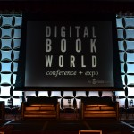 Sourcebooks: Rethinking Failure in the Digital Age
