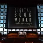 DBW Digital Book Award Winners Announced