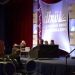 Sourcebooks CEO Sheds Light on Digital Future at DBW 2012