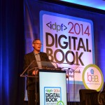 Digital vs Print: What Is The Future of Reading?