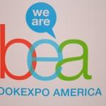 BookExpo Kicks Off with uPublishU, IDPF Events