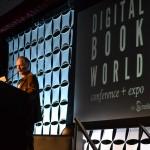 The Digital Revolution Is Just Beginning