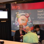 MPS Digital Platform Will Address a Need in Publishing