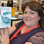 HM Ward on the Aftermath of Her Book Deal Decision